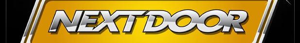 NextDoorStudios.com
